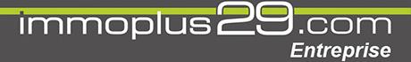 Immoplus29.com Entreprise