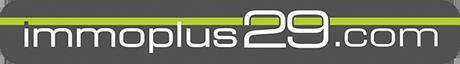 immoplus29.com