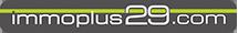 logo_immoplus_sticky