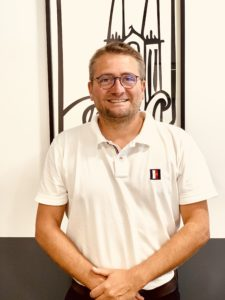 Loic Loudéac